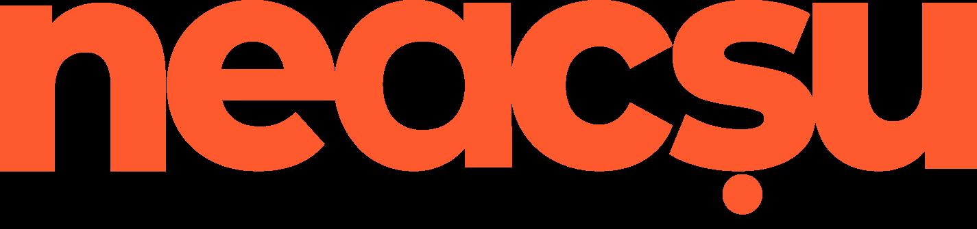 Neacsu & Asociatii SCA